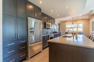 Photo 7: 105 145 Burma Star Road in Calgary: Currie Barracks Apartment for sale : MLS®# A1101483