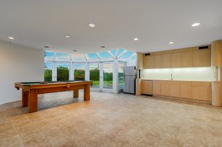 Photo 12: 875 EYREMOUNT Drive in West Vancouver: British Properties House for sale : MLS®# R2618624