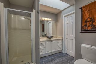 Photo 22: 3395 Edgewood Dr in : Na Departure Bay Row/Townhouse for sale (Nanaimo)  : MLS®# 885146