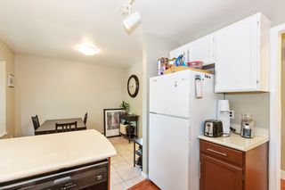 Photo 11: 1 3301 W 16TH Avenue in Vancouver: Kitsilano Townhouse for sale (Vancouver West)  : MLS®# R2608502