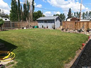 Photo 15: Lot 17-19 1st Avenue in Vawn: Residential for sale : MLS®# SK865451