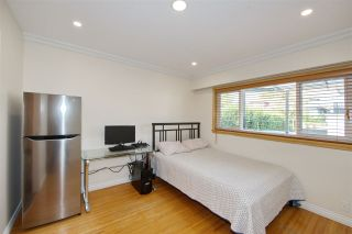 Photo 16: 649 E 46TH Avenue in Vancouver: Fraser VE House for sale (Vancouver East)  : MLS®# R2507174