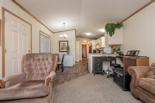 Photo 5: #19 5 Highway 97A, in Sicamous: House for sale : MLS®# 10241498