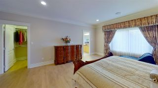 Photo 32: 6420 CHATSWORTH Road in Richmond: Granville House for sale : MLS®# R2527467
