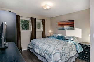 """Photo 10: 2994 SURF Crescent in Coquitlam: Ranch Park House for sale in """"RANCH PARK"""" : MLS®# R2438673"""