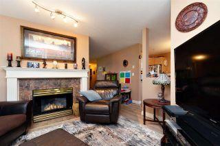 """Photo 3: 205 12025 207A Street in Maple Ridge: Northwest Maple Ridge Condo for sale in """"ATRIUM"""" : MLS®# R2472173"""