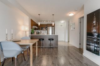 """Photo 12: 205 12339 STEVESTON Highway in Richmond: Ironwood Condo for sale in """"THE GARDENS"""" : MLS®# R2584986"""