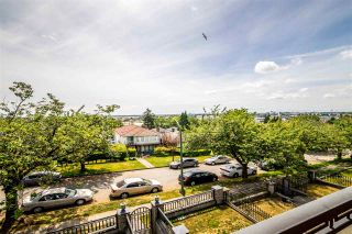 Photo 12: 941 E 64TH Avenue in Vancouver: South Vancouver House for sale (Vancouver East)  : MLS®# R2399028