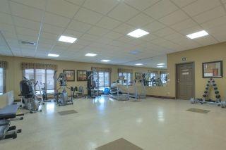 Photo 22: Alta Vista South in Edmonton: Zone 12 Condo for sale : MLS®# E4091195