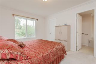 Photo 11: 35676 LEDGEVIEW Drive in Abbotsford: Abbotsford East House for sale : MLS®# R2415873