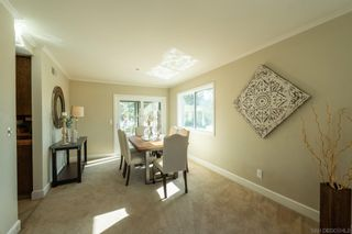 Photo 5: POWAY House for sale : 6 bedrooms : 14437 Ortez Place