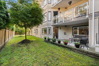 Photo 24: 116 8142 120A AVENUE in Surrey: Queen Mary Park Surrey Condo for sale : MLS®# R2615056