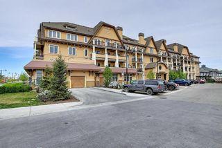 Photo 2: 302 10 Mahogany Mews SE in Calgary: Mahogany Apartment for sale : MLS®# A1109665