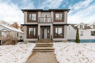 Photo 2: 10961 73 Avenue in Edmonton: Zone 15 House for sale : MLS®# E4225598