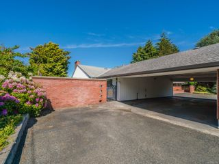 Photo 52: 2520 Lynburn Cres in : Na Departure Bay House for sale (Nanaimo)  : MLS®# 877380