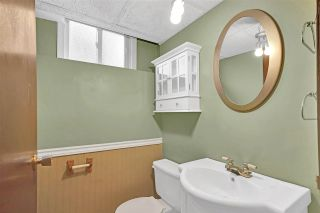 Photo 18: 33178 CAPRI Court in Abbotsford: Abbotsford West House for sale : MLS®# R2431435