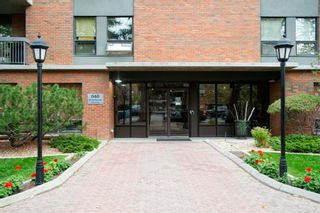 Photo 28: 620 540 14 Avenue SW in Calgary: Beltline Apartment for sale : MLS®# A1152741