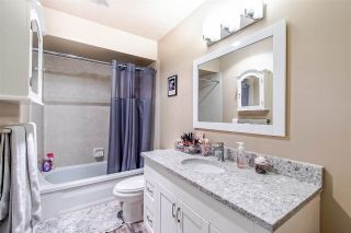 """Photo 11: 862 BLACKSTOCK Road in Port Moody: North Shore Pt Moody Townhouse for sale in """"WOODSIDE VILLAGE"""" : MLS®# R2395693"""