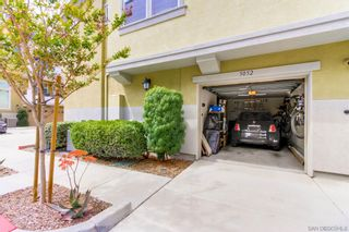 Photo 29: KEARNY MESA Townhouse for sale : 2 bedrooms : 5052 Plaza Promenade in San Diego