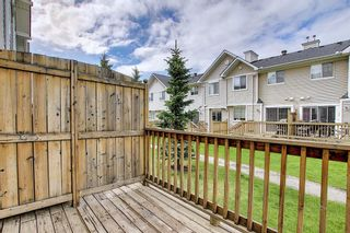 Photo 43: 188 Country Village Manor NE in Calgary: Country Hills Village Row/Townhouse for sale : MLS®# A1116900