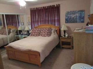 Photo 12: 5 Biscayne Bay in WINNIPEG: Manitoba Other Residential for sale : MLS®# 1210976