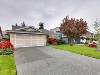 Photo 2: 4660 55A Street in Delta: Delta Manor House for sale (Ladner)  : MLS®# R2577015