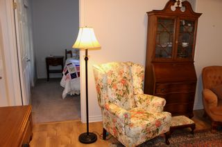 Photo 17: 222 240 Chapel Street in Cobourg: Other for sale : MLS®# 115161