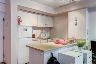 "Photo 10: 105 1333 HORNBY Street in Vancouver: Downtown VW Condo for sale in ""ANCHOR POINT"" (Vancouver West)  : MLS®# R2131049"