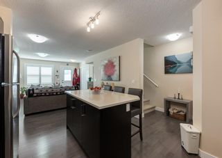 Photo 12: 901 1225 Kings Heights Way SE: Airdrie Row/Townhouse for sale : MLS®# A1125258