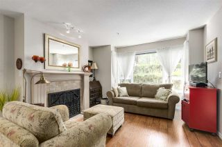 "Photo 7: 101 937 W 14TH Avenue in Vancouver: Fairview VW Condo for sale in ""Villa 937"" (Vancouver West)  : MLS®# R2169797"