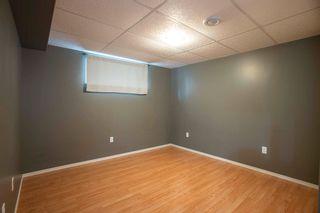Photo 18: 1143 Fairfield Avenue in Winnipeg: Fairfield Park Residential for sale (1S)  : MLS®# 202117938