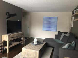 Photo 3: 201 1710 Taylor Avenue in Winnipeg: River Heights Condominium for sale (1D)  : MLS®# 202100212