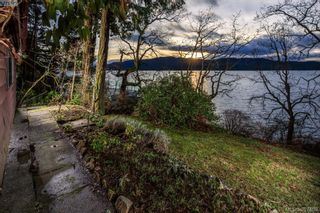 Photo 6: 9140 Ardmore Dr in NORTH SAANICH: NS Ardmore House for sale (North Saanich)  : MLS®# 778451