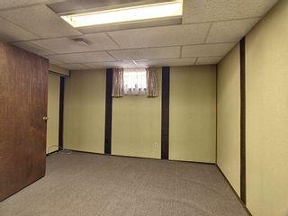 Photo 23: 16038 94A Avenue in Edmonton: Zone 22 House for sale : MLS®# E4255588