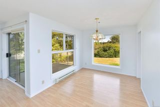 Photo 7: 207 3009 Brittany Dr in : Co Triangle Condo for sale (Colwood)  : MLS®# 877239
