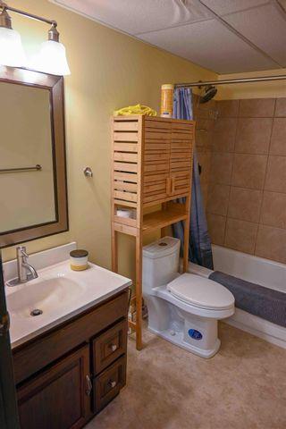 Photo 24: 9525 185 Street in Edmonton: Zone 20 House for sale : MLS®# E4254908