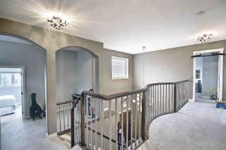 Photo 40: 1717 Hector Place in Edmonton: Zone 14 House for sale : MLS®# E4241604