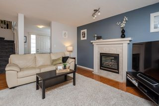 Photo 4: 37 HIGHGROVE Crescent: Sherwood Park House for sale : MLS®# E4265707