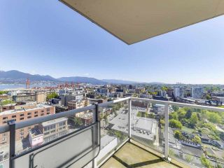 """Photo 9: 2307 550 TAYLOR Street in Vancouver: Downtown VW Condo for sale in """"TAYLOR"""" (Vancouver West)  : MLS®# R2590632"""