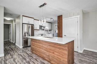 Photo 7: 4931 MARIAN Road NE in Calgary: Marlborough Detached for sale : MLS®# C4304951