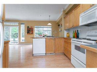 Photo 9: 20 11860 RIVER ROAD in Surrey: Royal Heights Townhouse for sale (North Surrey)  : MLS®# R2360071