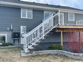 Photo 34: 13 Macdonnell Court in Battleford: Telegraph Heights Residential for sale : MLS®# SK851470