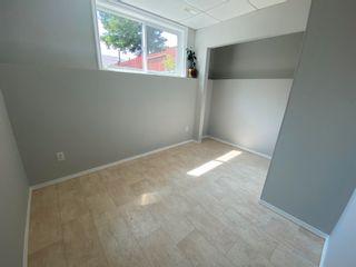Photo 26: 10535 110 Street: Westlock House for sale : MLS®# E4254368