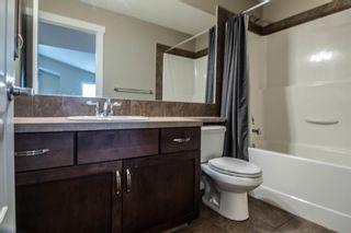 Photo 32: 8528 20 Avenue in Edmonton: Zone 53 House for sale : MLS®# E4255097