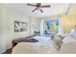 "Photo 14: 206 15188 22 Avenue in Surrey: Sunnyside Park Surrey Condo for sale in ""Muirfield Gardens"" (South Surrey White Rock)  : MLS®# R2584257"