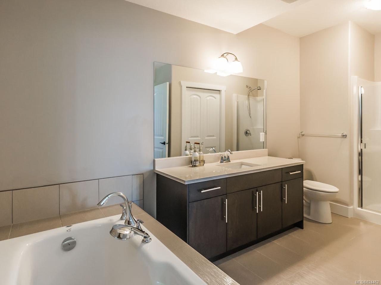 Photo 30: Photos: 3864 Gulfview Dr in NANAIMO: Na North Nanaimo House for sale (Nanaimo)  : MLS®# 824462