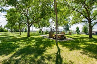 Photo 34: 10126/10128 133 Avenue in Edmonton: Zone 01 House Duplex for sale : MLS®# E4251495
