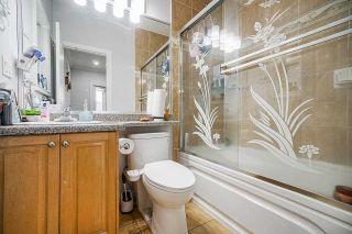 Photo 15: 3354 MONMOUTH Avenue in Vancouver: Collingwood VE House for sale (Vancouver East)  : MLS®# R2578390