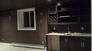 Photo 14: 9501 116 STREET in Delta: Annieville House for sale (N. Delta)  : MLS®# R2007689