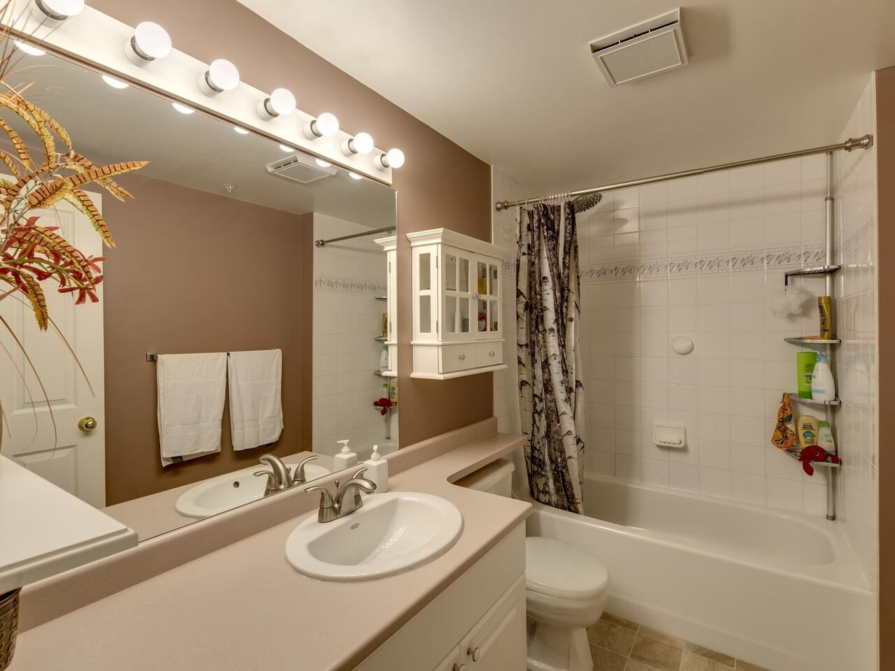 "Photo 20: Photos: 39 9036 208 Street in Langley: Walnut Grove Townhouse for sale in ""Hunter's Glen"" : MLS®# R2513931"